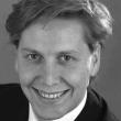 Prof. Dr. rer. pol.  Torben  Bernhold