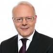 Prof. Dr. jur.  Stephan  Brandenburg