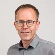 PD Dr. med.  Philip  Bruggmann