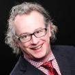 Dr.  Ulrich  Cimolino