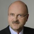 Prof. Dr. med.  Thomas  Eikmann