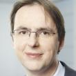Dr.  Rolf  Ellegast