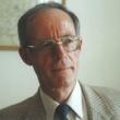 Regierungsdirektor a.D. Helmut  Erdle