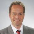 Dr.-Ing.  Wolfgang J.  Friedl