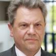 Dr. Rechtsanwalt Peter W.  Gaidzik