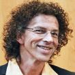 Prof. Dr. phil.  Jürgen  Glaser