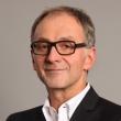 Dr. med.  Hans  Haltmayer