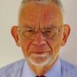 Prof. Dr. med.  Bernd  Hartmann