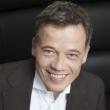 Prof. Dr.  Dennis von Heimburg