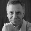 Rolf  Hermsen
