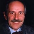 Prof. Dr. Dr.  Friedrich  Hofmann †