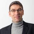 Prof. Dr.  Alfons  Hollederer