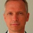 Prof. Dr. med.  Karsten  Jaeger