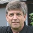 Wolfgang  Jendsch