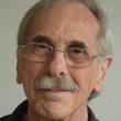 Prof. univ. Dr. med.  Wolfgang  Jilg