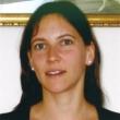 Kerstin  Lenz