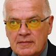 Prof. Dr. med.  Christian G.  Meyer