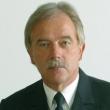 Dr.-Ing.  Hans-Dieter  Nüßler
