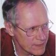 Dr.  Gerd  Rippen
