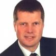 Wolfgang  Schlobohm