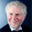 Dr.  Michael F. Schuntermann