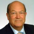Prof. Dr. med.  Peter  Sefrin
