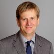 Prof. Dr. med.  Andreas  Seidler
