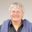 Prof. Dr. med. Wissenschaftliche Schriftleitung Michael  Soyka