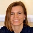 Dr.  Birgit  Stein