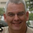 Dr.-Ing.  Holger  de Vries