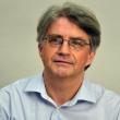 Prof. Dr. med.  Hermann  Fromme