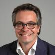 Prof. Dr. med.  Marc  Walter