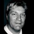 Dr.  Joachim  Brand