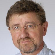 Hubertus  Bartmann