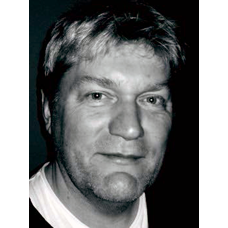 Joachim  Brand