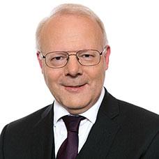 Stephan  Brandenburg