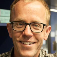 Philip  Bruggmann