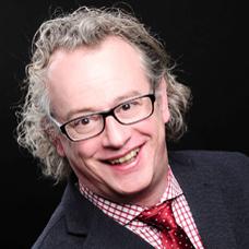 Ulrich  Cimolino