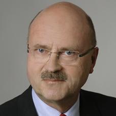 Thomas  Eikmann