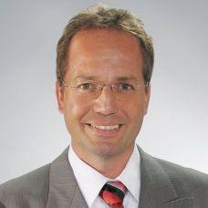 Wolfgang J.  Friedl