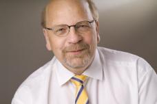 Hans-Bernhard  Rhein
