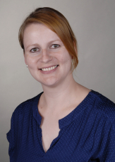 Katrin  Zittlau