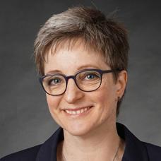 Kerstin  Heitmann