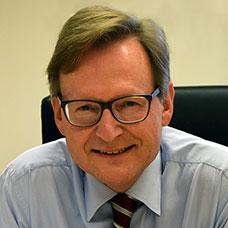 Thomas  Nesseler