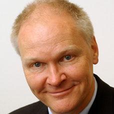 Dennis  Nowak