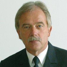 Hans-Dieter  Nüßler