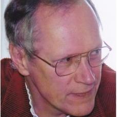 Gerd  Rippen