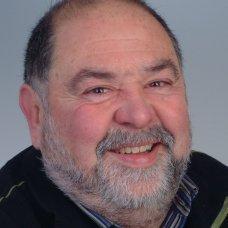 Jürgen  Schroer