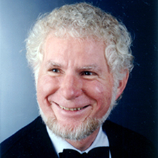 Michael F. Schuntermann