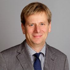 Andreas  Seidler